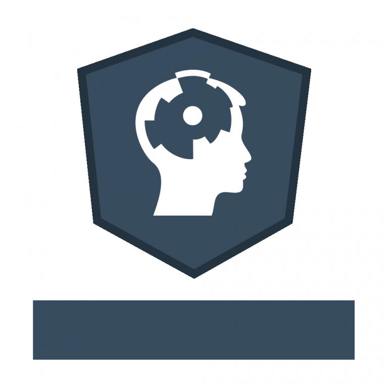 DataCamp-768x768