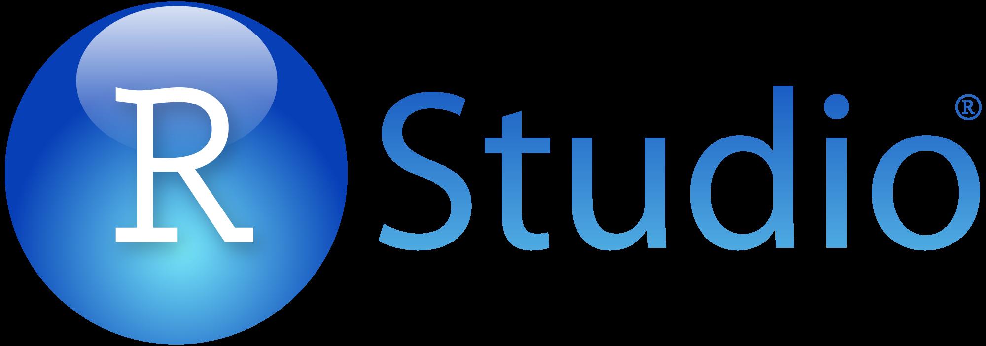 RStudio-Logo-Blue-Gradient